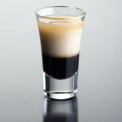 Irish Cream (TPA)