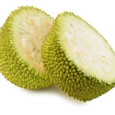 Jackfruit (TPA)