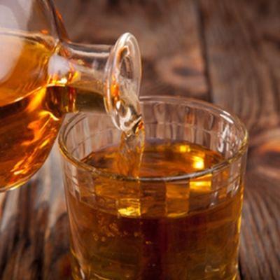Jamaican Rum (TPA)