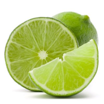 Key Lime (TPA)