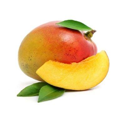 Mango (TPA)