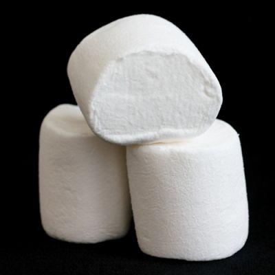 Marshmallow (TPA)