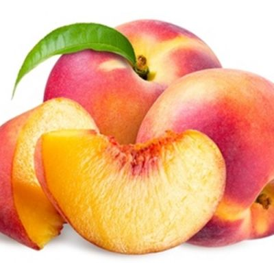 Peach (Juicy) (TPA)