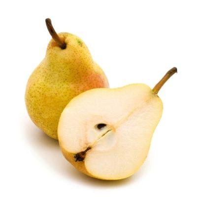 Pear (TPA)