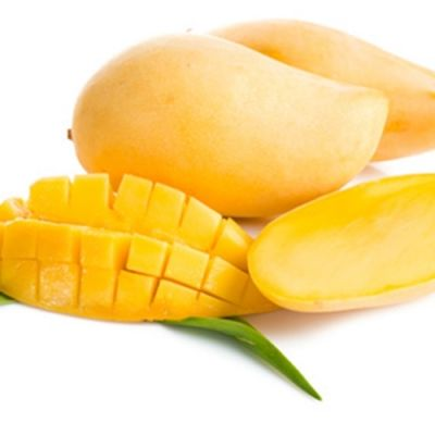 Philippine Mango (TPA)