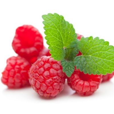 Raspberry (Sweet) (TPA)