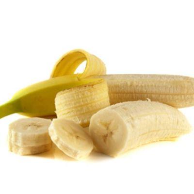 Ripe Banana (TPA)