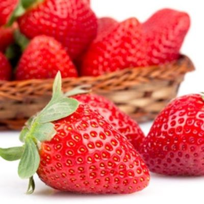 Strawberry (TPA)