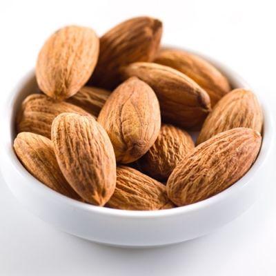 Toasted Almond (TPA)