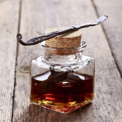 Vanilla (Bourbon) (TPA)
