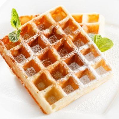 Waffle (TPA)
