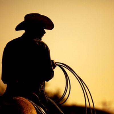 Western (TPA)