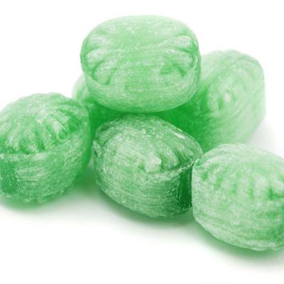 Mint Candy (TPA)