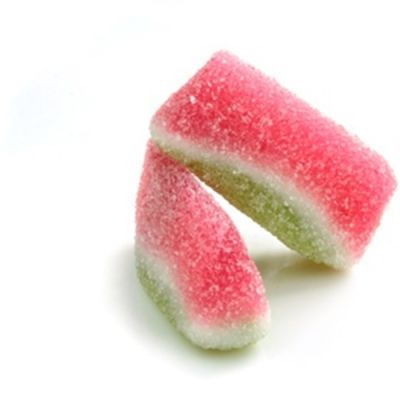 Watermelon Candy (TPA)