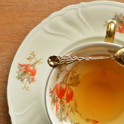 Earl Grey Tea II (TPA)