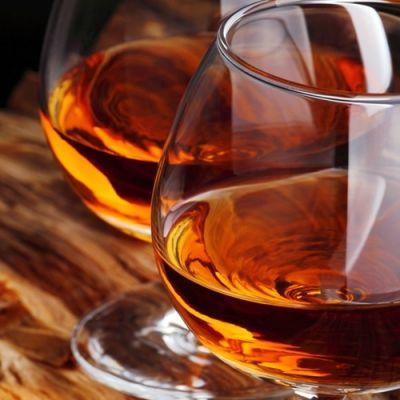 Brandy (TPA)