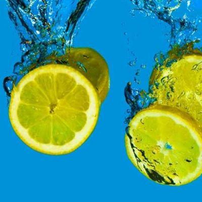 Citrus Punch (TPA)