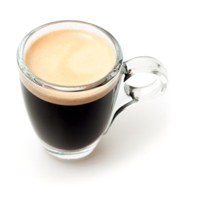 Coffee Extra (Clear) (TPA)