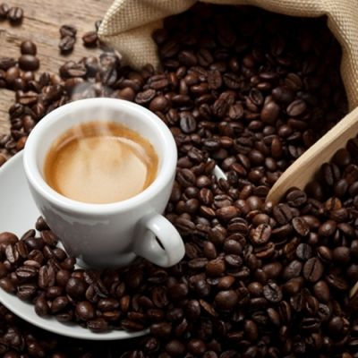 Espresso (TPA)