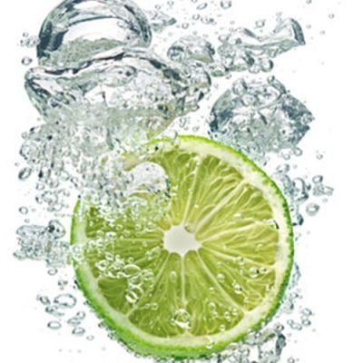 Lemon Lime II (TPA)