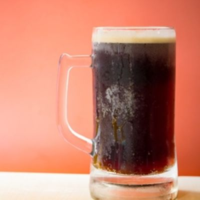 Root Beer (PG) (TPA)