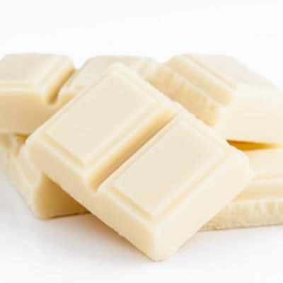 White Chocolate (TPA)