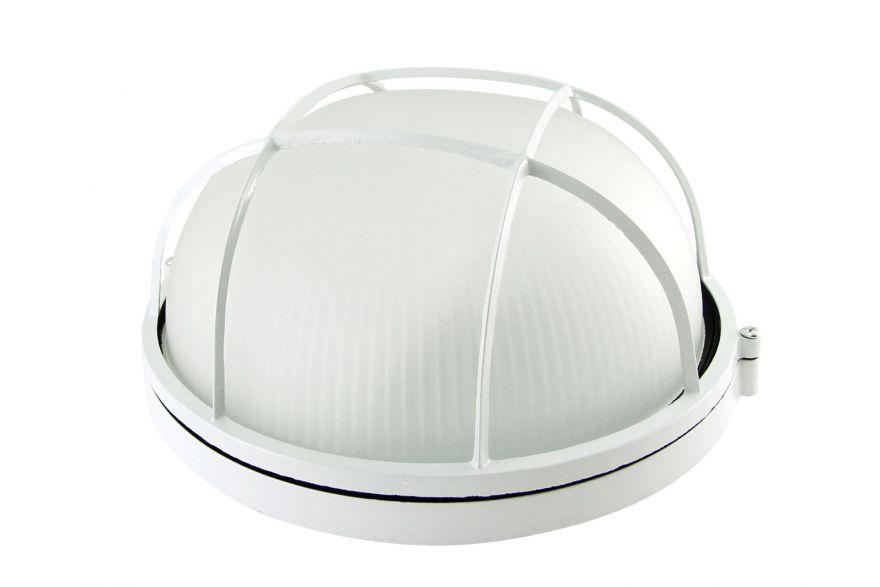 Светильник влагозащищенный TDM НПБ1102 100Вт