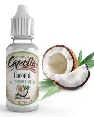 Coconut (CAP)