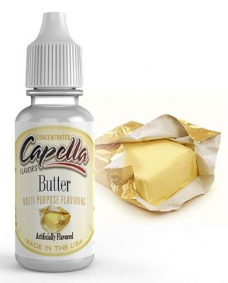 Golden Butter (CAP)