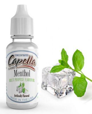 Menthol (CAP)