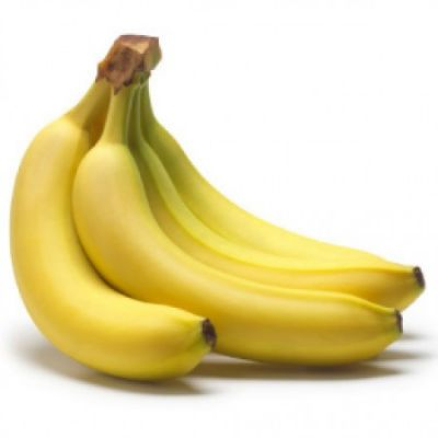 Banana (FW)
