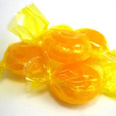Butterscotch (FW)