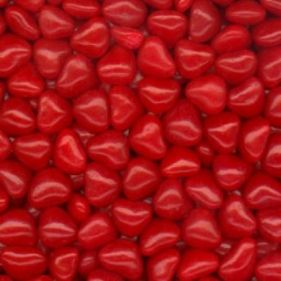 Cinnamon Red Hots (FW)