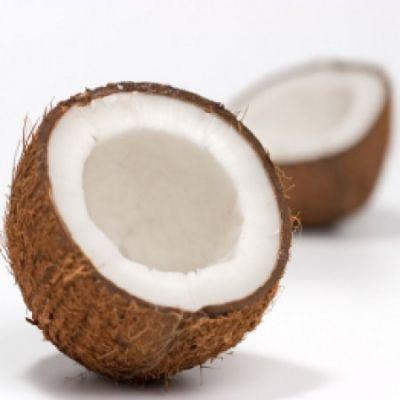 Coconut (FW)