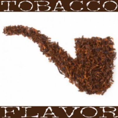 Coumarin Tobacco (FW)