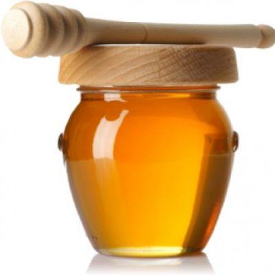 Honey (FW)
