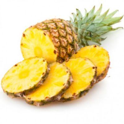 Pineapple (FW)