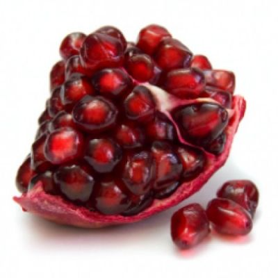 Pomegranate (FW)