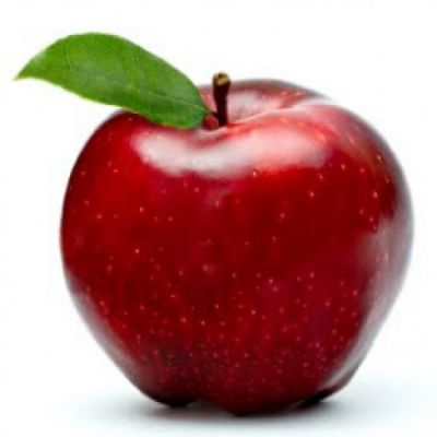 Red Apple (FW)