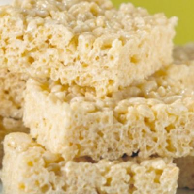 Rice Krispies (FW)