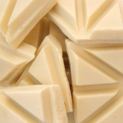 White Chocolate (FW)