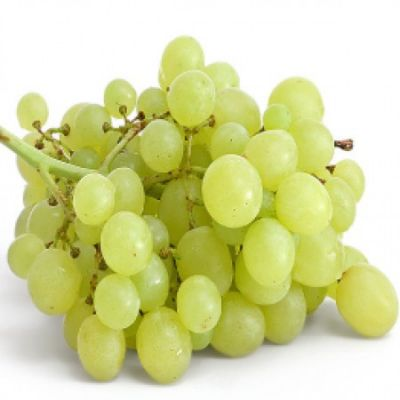 White Grape (FW)