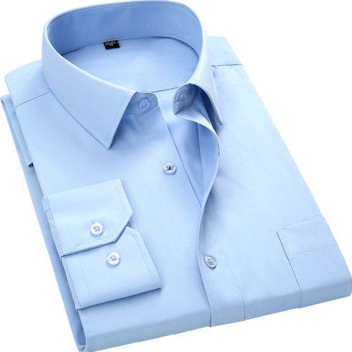 Рубашка муж