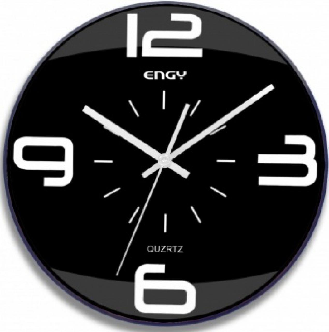 Часы Engy EC-34