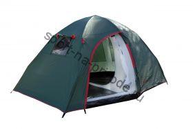 GAMMA 4 палатка TALBERG