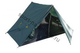 FREND LITE 2 палатка TALBERG