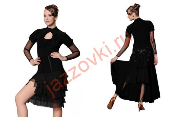 Блузка art941