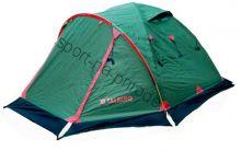 MALM PRO 2  палатка Talberg