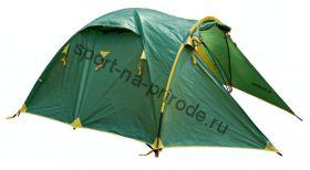 MALM 2 палатка Talberg