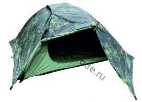 FOREST PRO 2 палатка Talberg